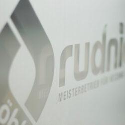 Heizung Sanitär Rudnicki Kiel