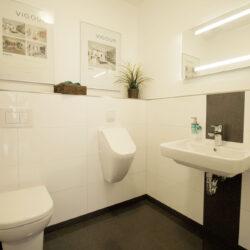Rudnicki WC Büro